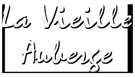 La Vieille Auberge